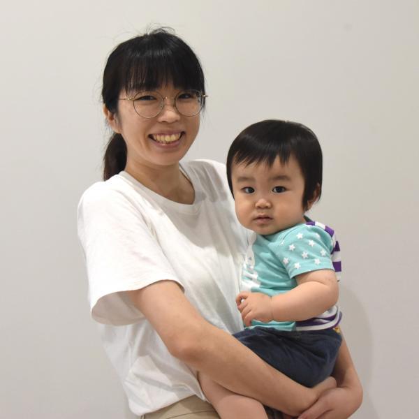 『7-5.小田 匠李(おだ しょうり)くん』の画像