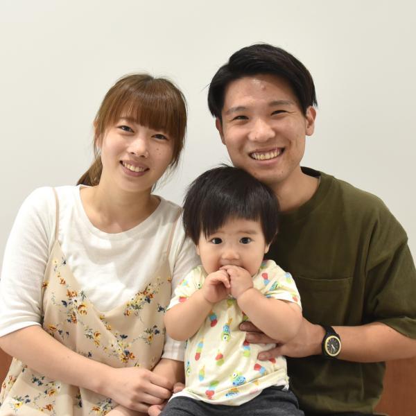 『8-1.稲 優杜(いな ゆうと)くん』の画像