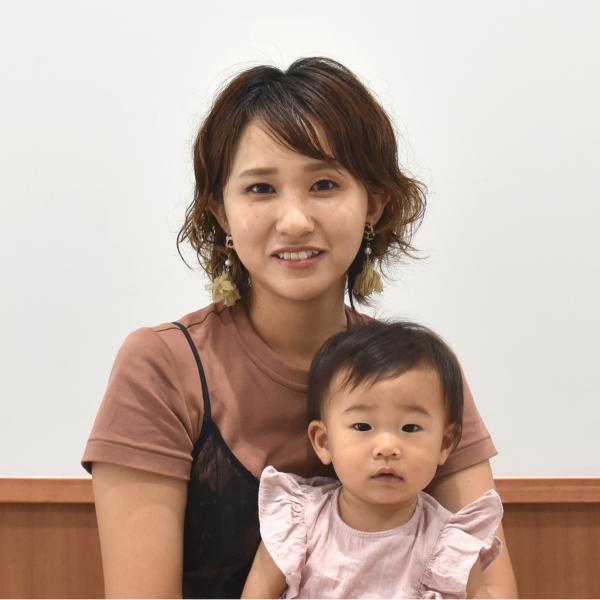 『8-3.藤井 那々帆(ふじい ななほ)ちゃん_HP』の画像